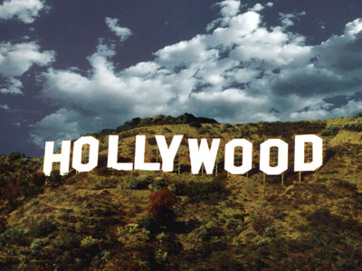 2006_03_05_hollywood_sign_sized.jpg